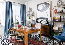 home office decorating ideas nyc. homeofficedecorinteriordesignchicfashionco home office decorating ideas nyc