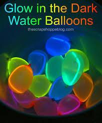 office summer party ideas. balloon hacks office summer party ideas