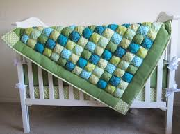 Puff Quilts and a Mass Giveaway &  Adamdwight.com