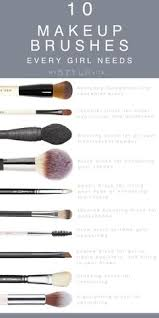 oval makeup brushes target cool best brushes for makeup essential