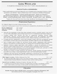 Systems Administrator Resume Examples Best Of Sample System Admin Resume Windows System Administration Sample