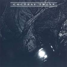 The <b>Pink</b> Opaque - <b>Cocteau Twins</b> | Songs, Reviews, Credits | AllMusic