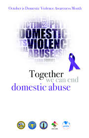 Management Of Domestic Violence Wikipedia