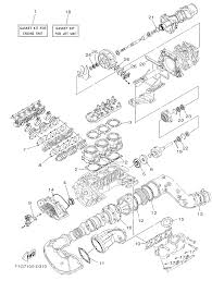 Amazing yamaha gp1300r wiring diagram ford 4 6 litre diesel engine