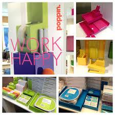 fun office supplies for desk. Fun Office Desk Accessories Uk Pretty Inspiration Home Contemporary Design Supplies India Cool For