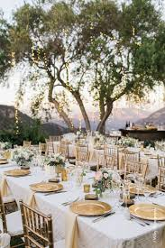 Fascinating Outdoor Wedding Table Decoration 82 In Wedding Table With Outdoor  Wedding Table Decoration
