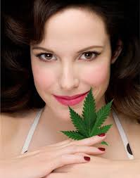 oh nancy botwin mary louise parker what a good bad you