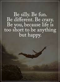 Being Yourself Quotes 95 Inspiration 24 Best Be Yourself Quotes Images On Pinterest True Words Dating