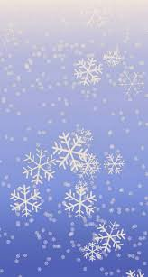 christmas iphone 5 background. Christmas To Iphone Background