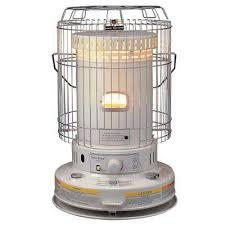 23 800 btu indoor kerosene portable heater