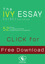 best dissertation proposal editing site for school essays on b study notes