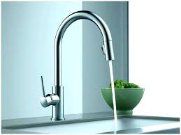 faucet kohler malleco reviews touchless parts pull down kitchen with soap dispenser