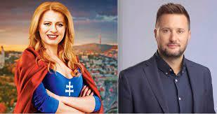 Marketingový stratég predvolebnej kampane Čaputovej a Valla je zapletený do  plánovania vraždy premiéra Čiernej Hory