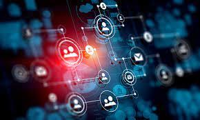 Profesionales del mercadeo en red y las etapas del éxito - Mercadeo Digital