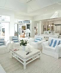 coastal beach furniture. Coastal Style Furniture Grey Hallway For And New Remarkable Beach N