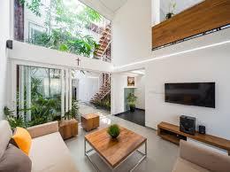 minimalist living room furniture. 38 |; Architect: Lijo Reny. Like The Look Of This Minimalist Tropical Living Room? Room Furniture M
