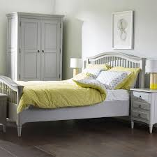 green bedroom furniture uk. truro grey painted bedroom range from £79.00 green furniture uk
