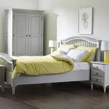 Painted Bedroom Hutchar Painted Bedroom Furniture
