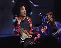 Prince City Lights Vol 4 The Artist Formerly Known As Prince Bootleg Rainbow