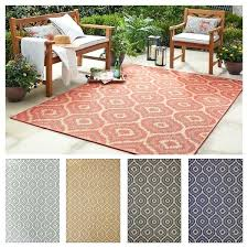mohawk home area rugs oasis indoor outdoor rug 8 x 12 forest suzani