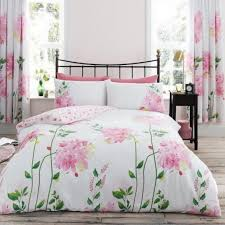 duvet cover with pillow case quilt