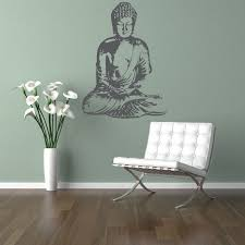 best asian wall decals ideas on home map design