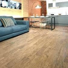 ceramic plank tile flooring ceramic plank flooring porcelain wood tile ceramic plank tile porcelain wood plank ceramic plank tile flooring
