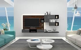 Tv Wall Units Tv Unit Modern Italian German Tv Wall Unit Designs Blau