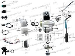 cc mini chopper wiring diagram wiring diagrams diablo mini chopper wiring diagram photo al wire