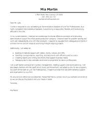 Office Position Resume Business Assistant Sample Resume Ha