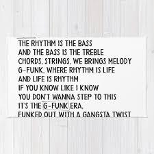 regulate warren g hip hop s rug