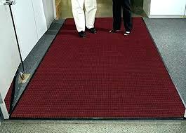 best of ll bean whale doormat indoor outdoor door mats nautical rope