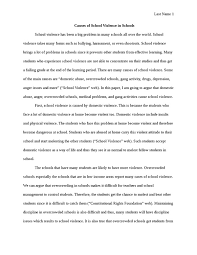 persuasive essay bullying co persuasive essay bullying