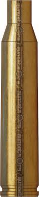 25 06 Remington Ballistics Gundata Org
