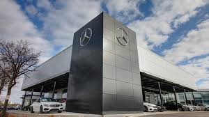 Our showroom has been hand picked to give us a wide variety of cars from across the decades. Find The Mercedes Benz Dealership Near Me In Glendale Wi