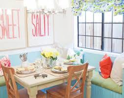 kitchen booth furniture. Kitchen:Kitchen Booth Furniture Wonderful Kitchen Banquette Image Of Blue Notable Banquet I