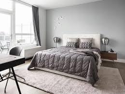 Mobican Bedroom Furniture White Bedroom Furniture Malta Best Bedroom Ideas 2017