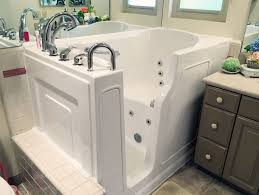 what type of home bathroom aids does medicare pay for western stair lifts