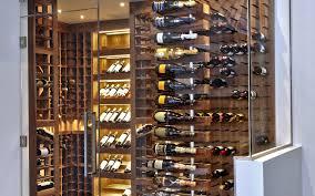 custom wine cabinets. Delighful Cabinets Custom Luxury Wine Cellar Design  In Custom Wine Cabinets