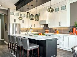 pendulum lights for kitchen full size of kitchen rectangle island light kitchen counter pendant lights large