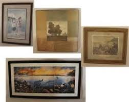 Small Picture Home Decor Kitchener Waterloo Best Home Decor