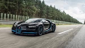 Was founded in 1909 in the german city of molsheim, alsace by ettore bugatti under the name of. Bugatti Wallpapers Top Free Bugatti Backgrounds Wallpaperaccess