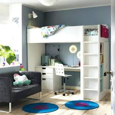 awesome ikea bedroom sets kids. Home Interior: Latest Kids Bedroom Sets Ikea 2019 Furniture Mission Style From Awesome M