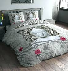 jewel tone bedding jewel tone duvet covers small size of duvet case bedding set microfiber 2 jewel tone bedding