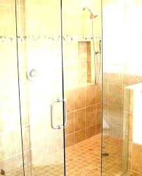 best material for shower walls shower wall material ideas best material for shower walls best material best material for shower walls
