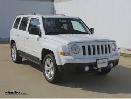 jeep liberty trailer wiring instructions jeep jeep patriot trailer wiring instructions images wiring diagram on jeep liberty trailer wiring instructions