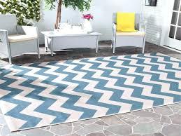 outdoor patio mats ezpassclub large outdoor rugs large outdoor rugs nz