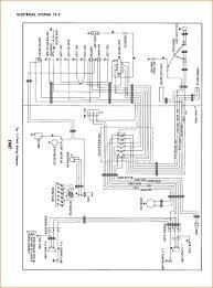 9n wiring diagram wiring diagram throughout ford 9n techrush me 9n ford tractor wiring diagram 9n wiring diagram wiring diagram throughout ford 9n