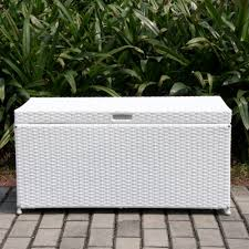 full size of storage benches 90 gallon acacia wood deck box outdoor patio cushion storage