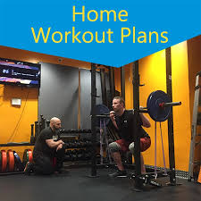 workout plans pdf sand and steel fitness